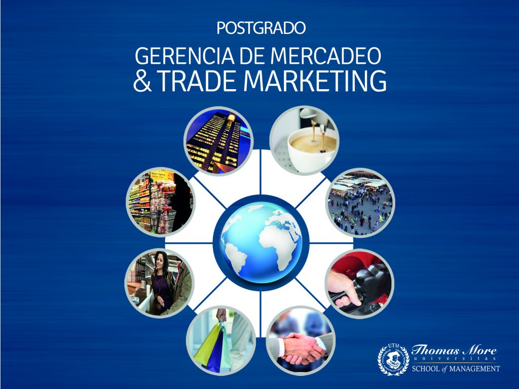 gerencia-de-mercadeo-y-trade-marketing-01