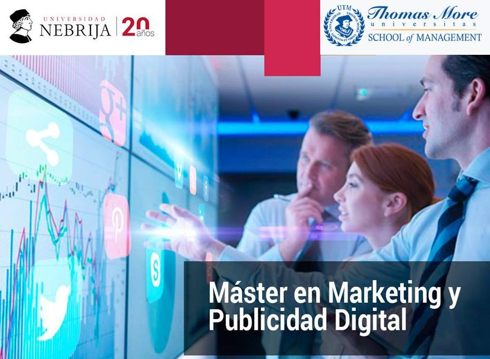 maestria-en-marketing-y-publicidad-digital